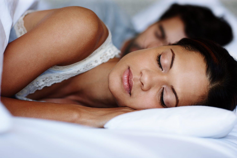 Free Self Hypnosis Tip