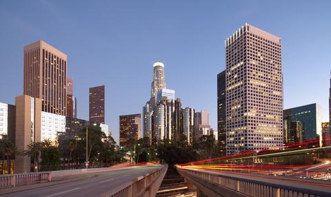Stop Smoking Hypnotist Los Angeles CA