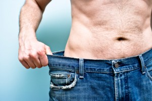 Weight Management with Hypnosis Los Angeles