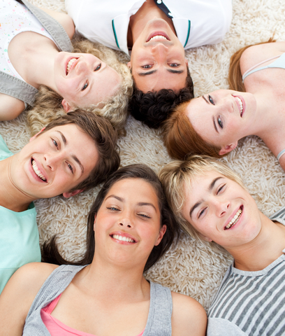 Hypnotherapy to recover from bullying
