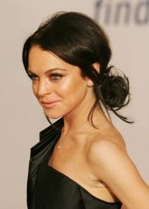 Can Hypnosis Help Lindsay Lohan Quit Smoking?