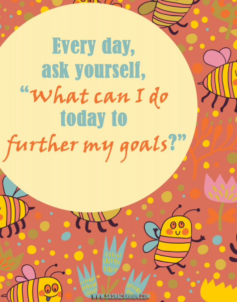 SCH-001-26-What-can-I-do-to-reach-my-goals