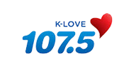 klove-radio
